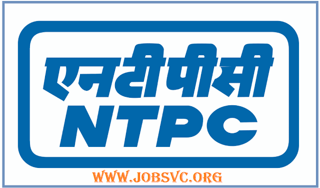 NTPC Recruitment 2019 for Diploma/Assistant Trainees | 79 Posts | Last Date: 31 August 2019