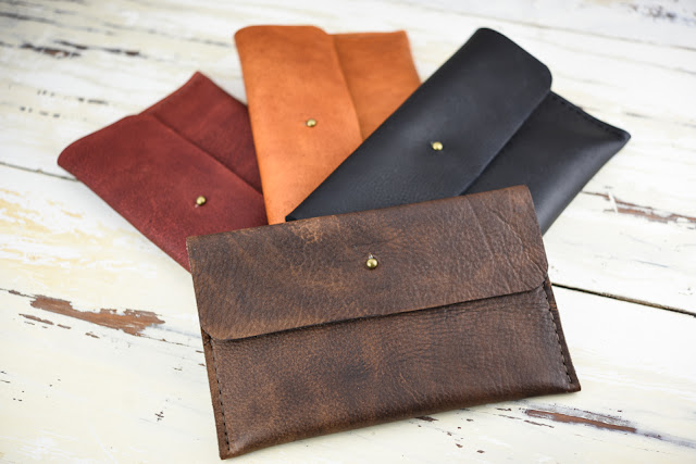 white oak pastures, a zero waste family owned farm https://www.whiteoakpastures.com/artisan/artisan-goods-leather.asp