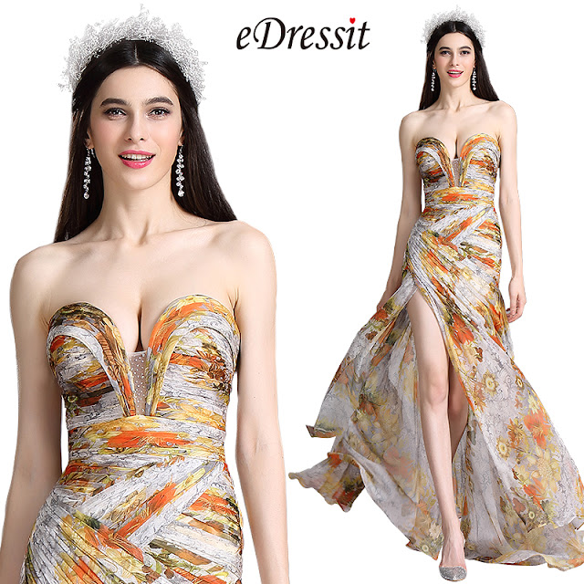 http://www.edressit.com/edressit-floral-strapless-sweetheart-printed-prom-evening-summer-dress-x00120533-_p4777.html