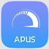 تطبيق مجاني لتسريع جهازك وتحرير وتنظيف الذاكرة للأندرويد APUS Booster+ APK 2.0