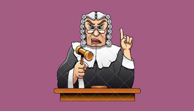 Analisis Dasar Pertimbangan Hakim dalam Menjatuhi Pidana