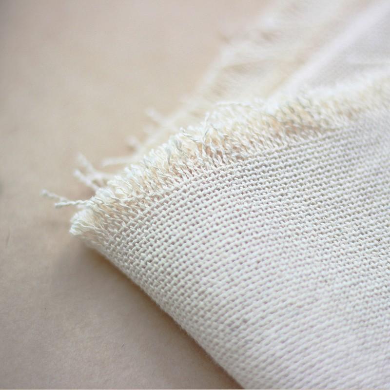 Vải thêu tay