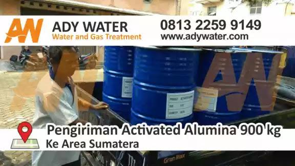 Activated Alumina, harga harga jual pasir silika, jual bod meter, jual do meter, jual mol shieve, jual orp meter, jual pasir silika aquascape, jual resin kation anion, JUAL TSS METER, jual turbidity meter,