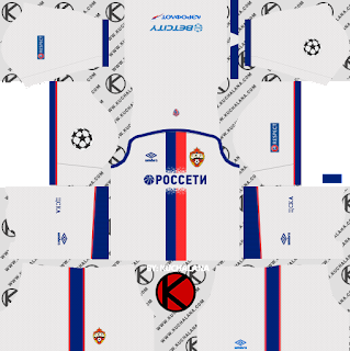 cska-moscow-kits-2018-19-dream-league-soccer-%2528away%2529-ucl
