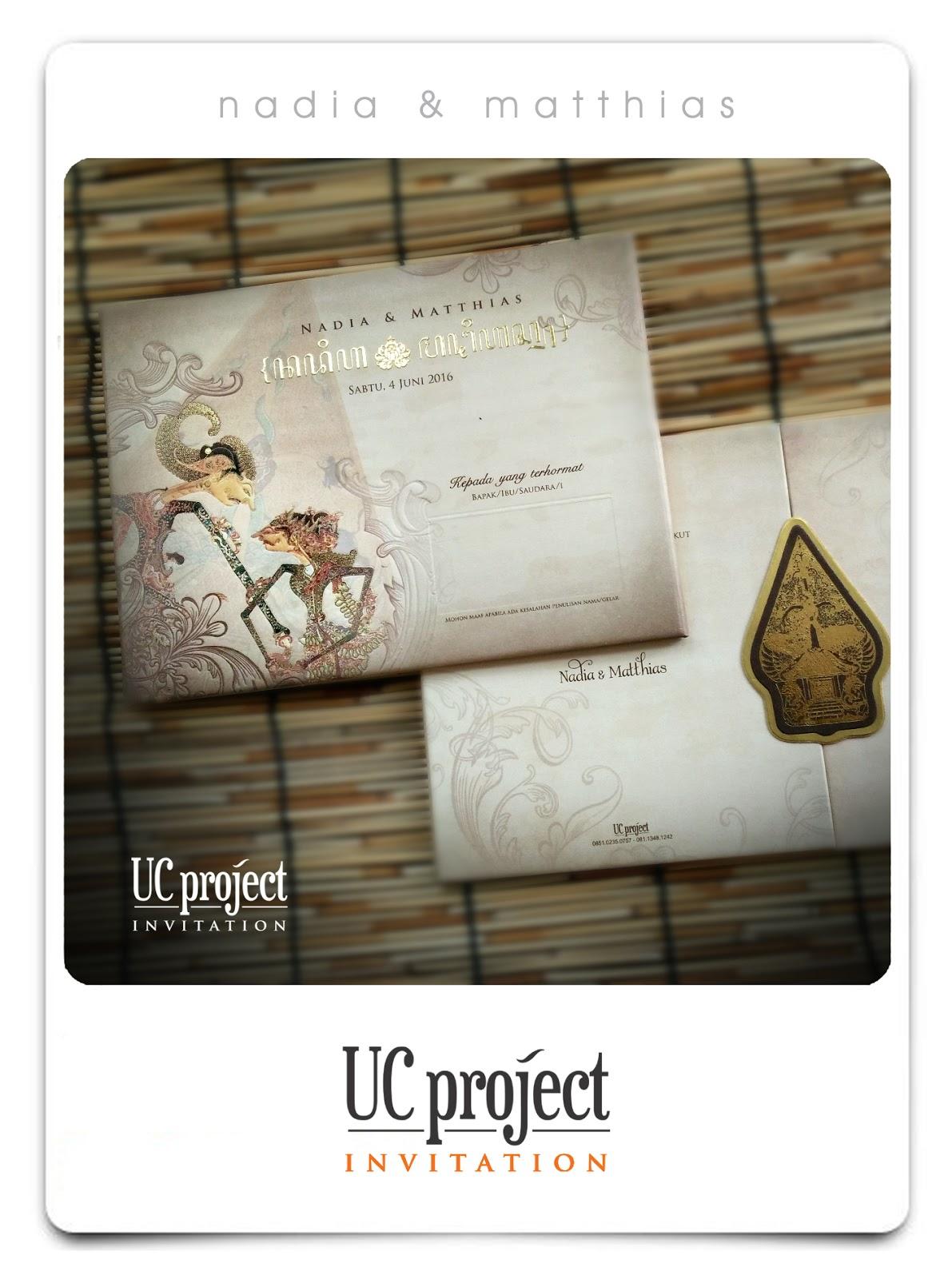 Retro Wedding Invitation for nice invitation design