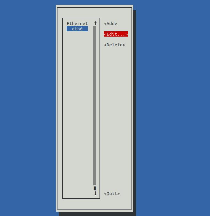 DriveMeca instalando Linux Centos 7 LAMP paso a paso