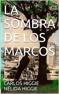 La Sombra De Los Marcos PDF