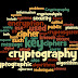 What is Cryptography & Types of Cryptography algorithms?