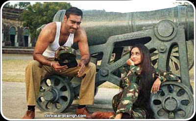 10 Best Bollywood Movies on Indian Army And Soldiers