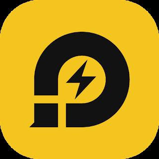 LDPlayer 雷電模擬器 專業玩手遊的Android電腦模擬工具