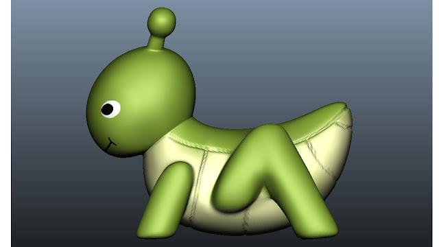 grasshopper 3d model free download