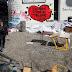 Η αστυνομία διέλυσε την κατάληψη του πανεπιστημίου Πολ Βαλερί