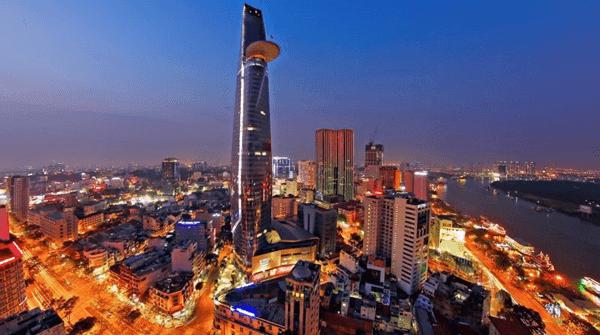 Bercuti dengan Vietnam Tour Packages Traveloka