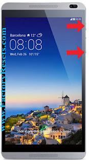 Hard-Reset-Huawei-MediaPad-T1-8.jpg
