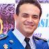 Comandante do Corpo de Bombeiros da Cidade de Goiás é promovido a Coronel pelo Governador Ronaldo Caiado e assume Comando Regional de Rio Verde