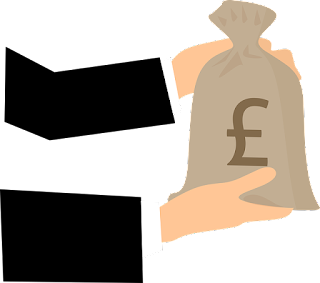 Średnie Zarobki w Londynie UK 2018