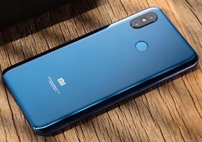 5 Kelebihan dan Kekurangan HP Xiaomi yang perlu diketahui sebelum membelinya