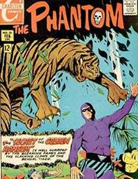 The Phantom (1969)