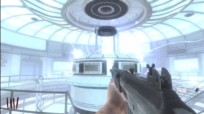 Black Ops 2 - Zombies – How to Survive Longer - 2wenty4se7en