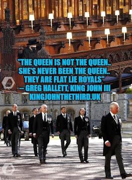 King John III Intel ~ click on pic