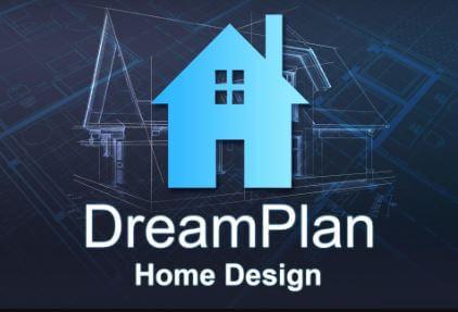 برنامج, إحترافي, لإنشاء, تصميمات, المنازل, والغرف, والحدائق, ثري, دي, DreamPlan ,Home ,Design