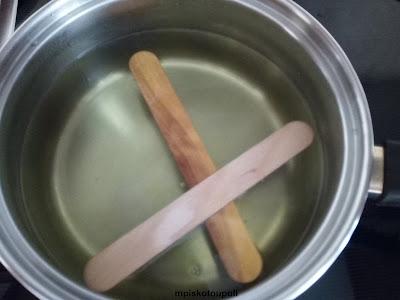 bracelets from ice cream sticks3
