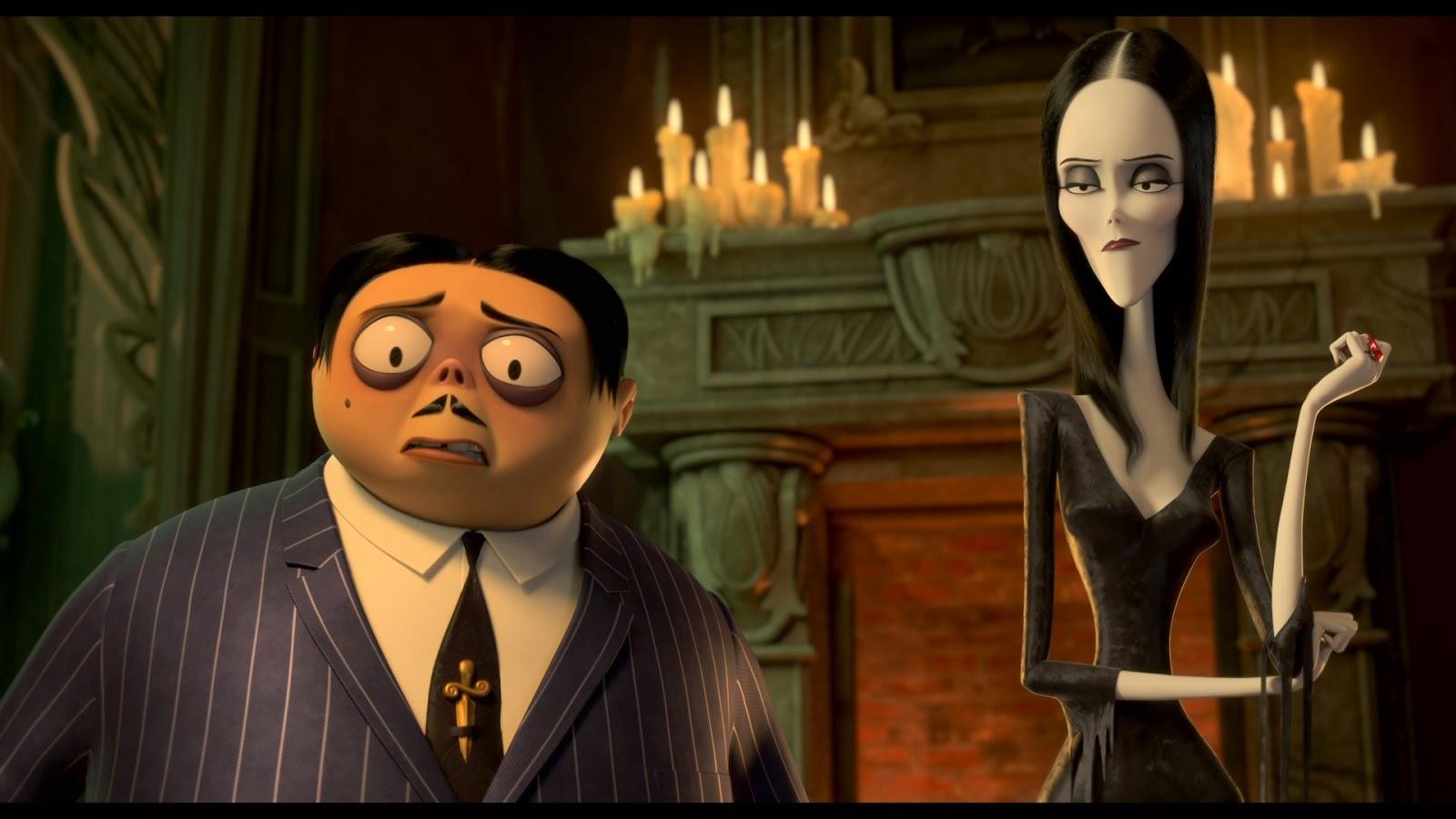 La+familia+Addams+%282019%29+1080p+BDRemux+Latino+-+Ingles+-+Descargatepelis.com.mkv_snapshot_00.47.25_%5B2020.01.11_11.09.12%5D.jpg (1600×900)