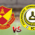 Live Streaming Selangor vs PKNP FC 20.4.2019 Liga Super