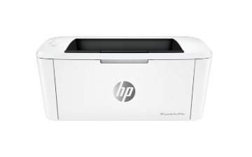 driver hp laserjet 1160 windows 7 64 bit