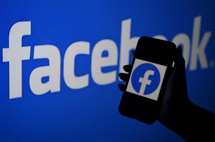 Facebook e Instagram se recuperan tras segunda caída en la semana