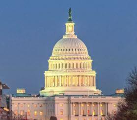 ما هي أكبر الصناعات في واشنطن؟