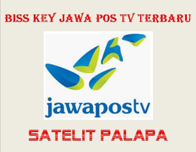 Biss Key Jawa Post Untuk Piala Indonesia