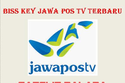 √  Special Biss Key Jawa Post Untuk Piala Indonesia Hari ini Juli 2019