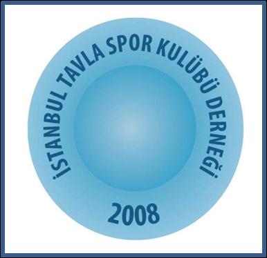 İstanbul Tavla Spor Kulübü Derneği
