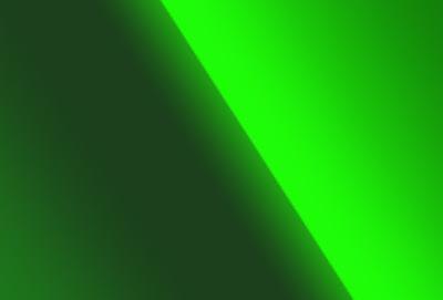 خلفيات باللون الاخضر ساده