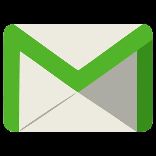 Como criar um Email fake usando o Telegram - @fakemailbot