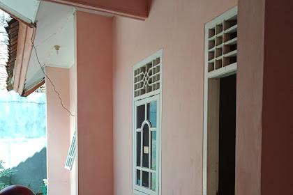 Dijual Kos²an Semi Exclusif  di Pengajaran, Telukbetung, Bandar Lampung