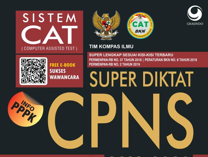 Contoh Soal Cpns 2021 Dan Pembahasan Informasi Cpns Asn Indonesiainfo Cpns Asn Indonesia 2021