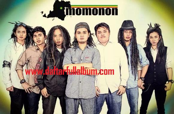 Momonon