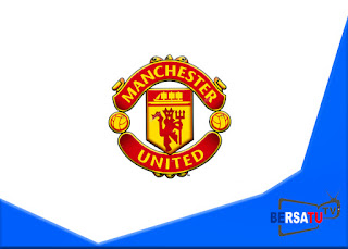 Nonton Live Streaming Manchester United Free No Buffering
