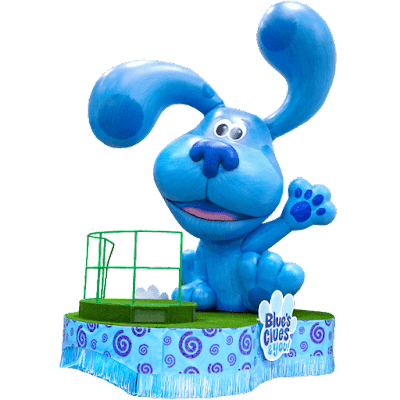 Blues_Clues_And_You_Float_Macys_Thanksgiving_Day_Parade_Nickelodeon_Nick.png