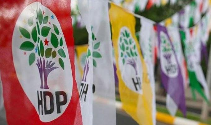 HDP'yi Kapatınca Terör Biter Mi?