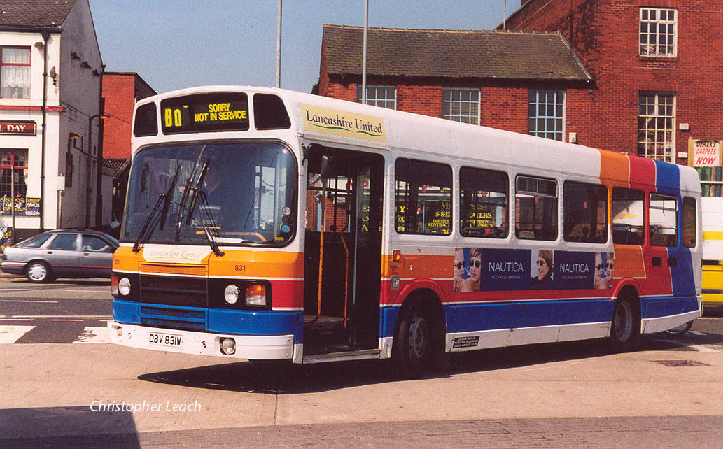 old leyland buses check out old leyland buses cntravel. Black Bedroom Furniture Sets. Home Design Ideas