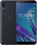 #ASUSxLazada Sale: ZenFone Max Pro M1