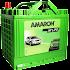Amaron Hi-Life 42B20L