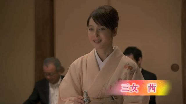 Sinopsis Film Jepang Romantis Terbaru : Kanon (2016)