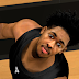 NBA Draft 2016: Brandon Ingram Cyberface Realistic [FOR 2K14]