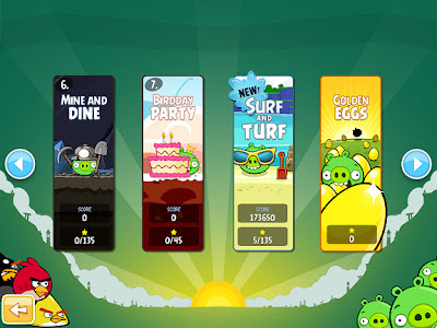 Serial download pc birds game free key angry space