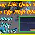 Fix Lag Liên Quân V32.1 Sau Cập Nhật Mới Nhất - Fix Mọi Lỗi Game Cực Mượt Mà • HQT Channel