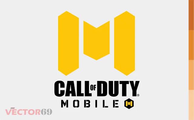 Call of Duty (COD) Mobile Logo - Download Vector File AI (Adobe Illustrator)